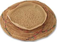 Doro Wat Recette Traditionnelle Ethiopienne 196 Flavors